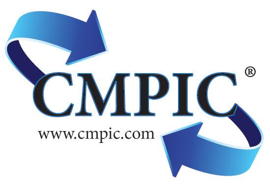 CMPIC Course 6, CMPIC Course 7