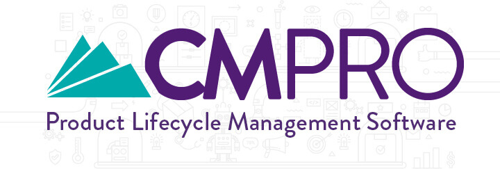 CMPRO PLM Software for Aerospace, Defense and Medical